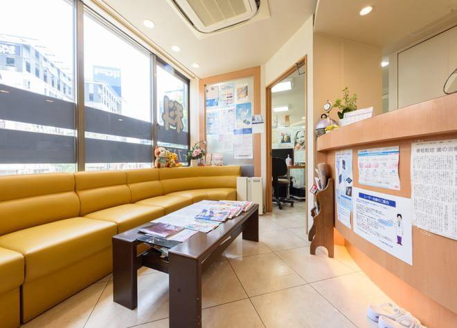 村上歯科医院3
