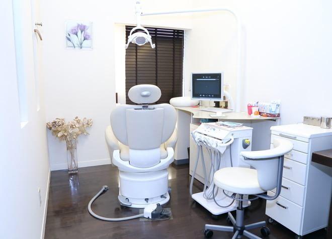 すずき歯科クリニック(福山市)5