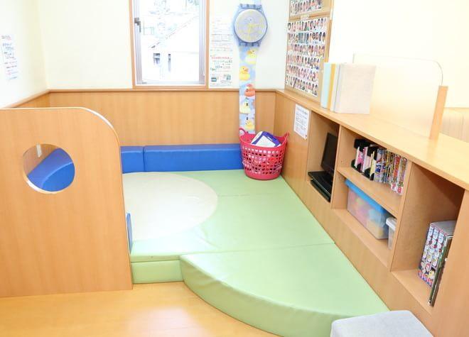 すずき歯科クリニック(福山市)4
