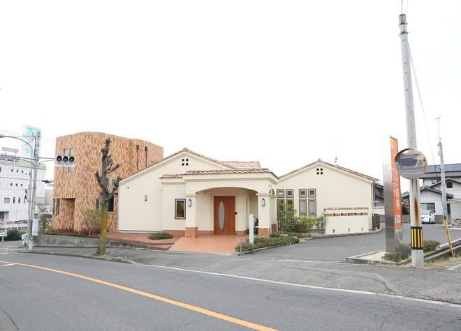 すずき歯科クリニック(福山市)7