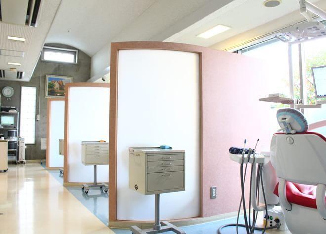中川歯科医院3