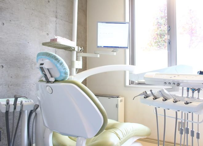 中川歯科医院4