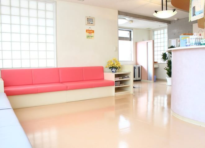 中川歯科医院6