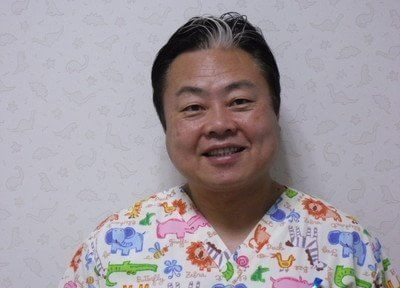 八王子矯正 京王片倉歯科