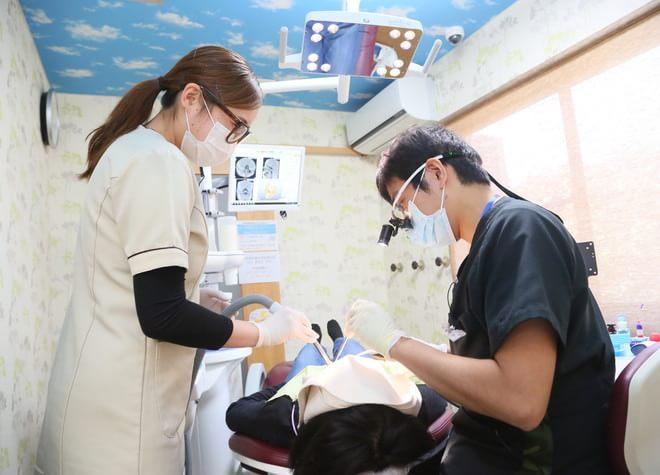 西原歯科医院