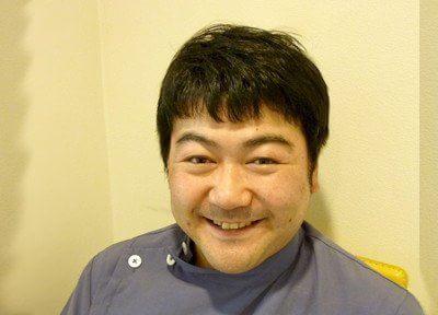 山田 裕貴