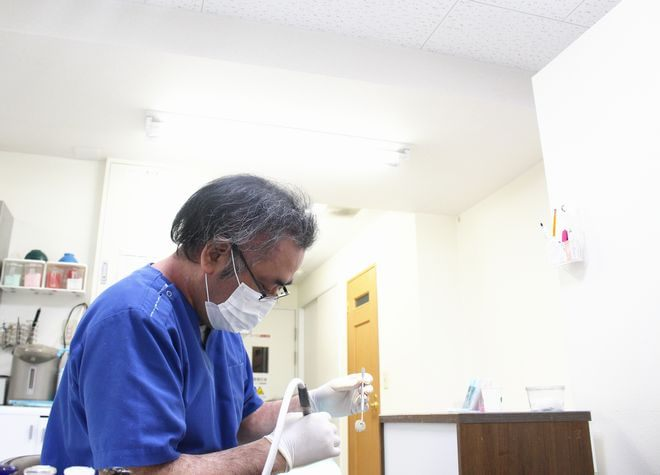 おだ歯科医院5