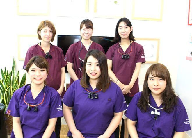 西葛西スマイル歯科クリニック(写真2)