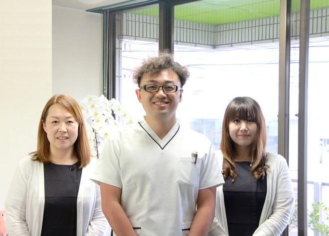 医療法人瑠璃光会 山田歯科2