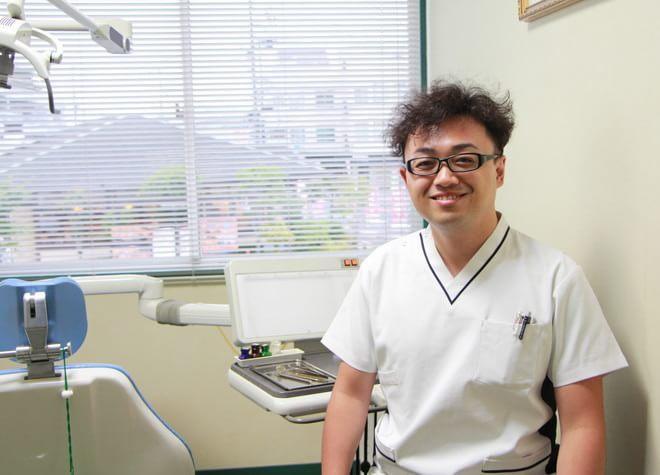 医療法人瑠璃光会 山田歯科4