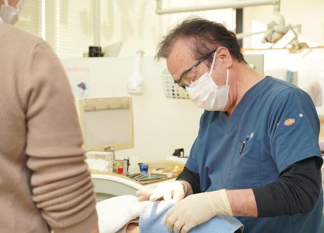 いれい歯科クリニック