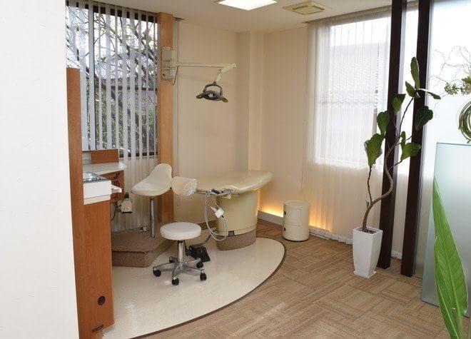 影山歯科医院2