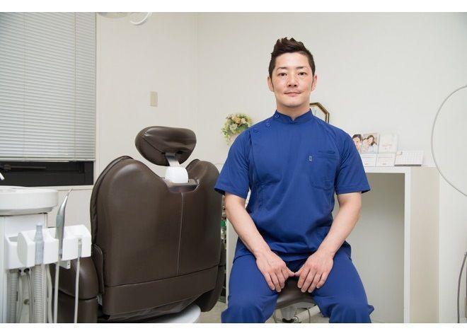 山崎歯科クリニック2