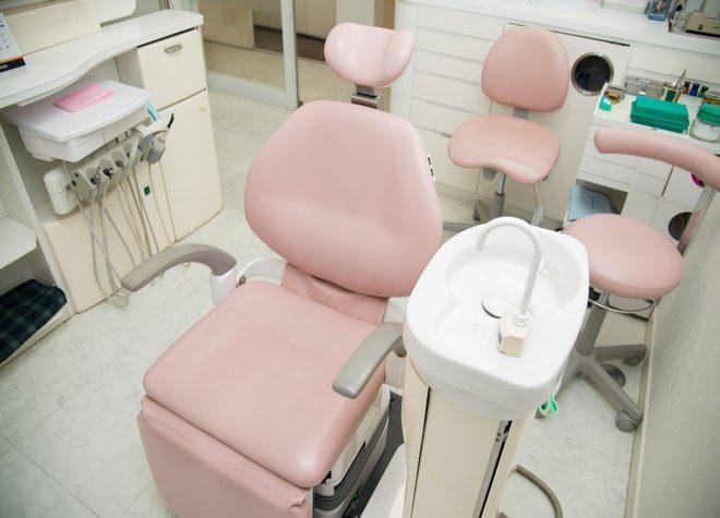山崎歯科クリニック3