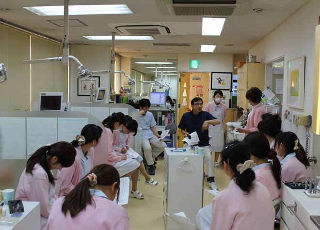 野口歯科医院2