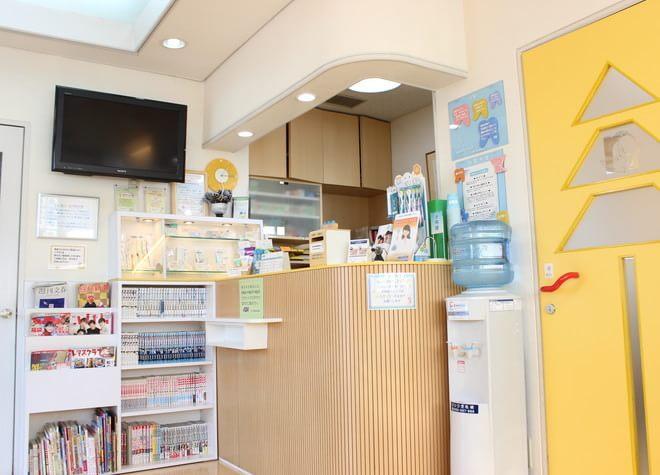 野口歯科医院4