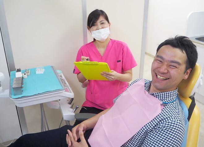 浦和歯科2