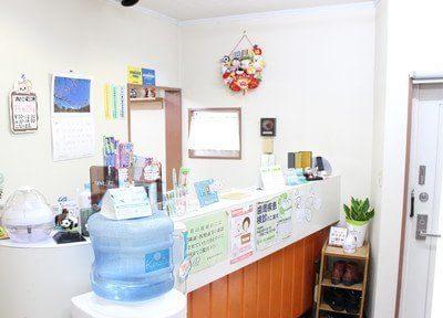 吉友歯科医院3
