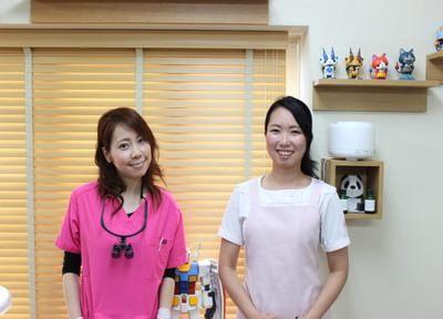 吉友歯科医院