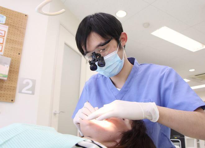 クレイン歯科クリニック2