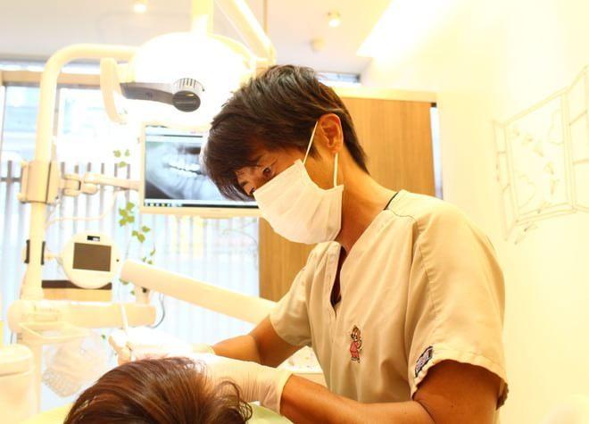 大川歯科クリニック2