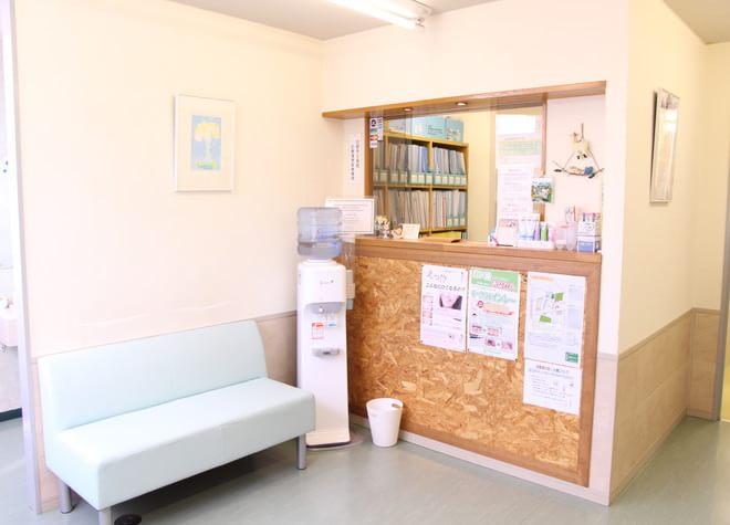 日野本町歯科医院5