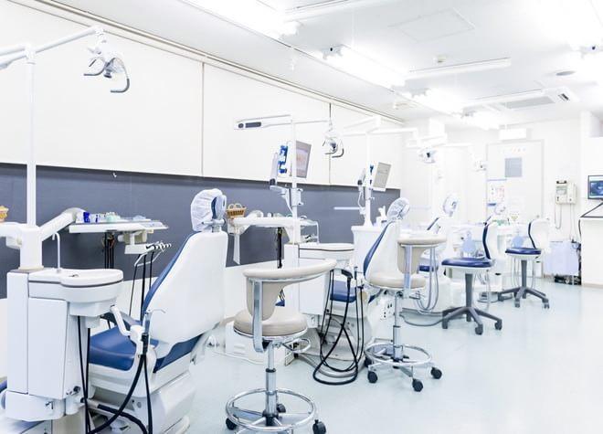 日野本町歯科医院6