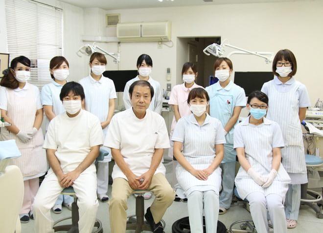 木村歯科医院1