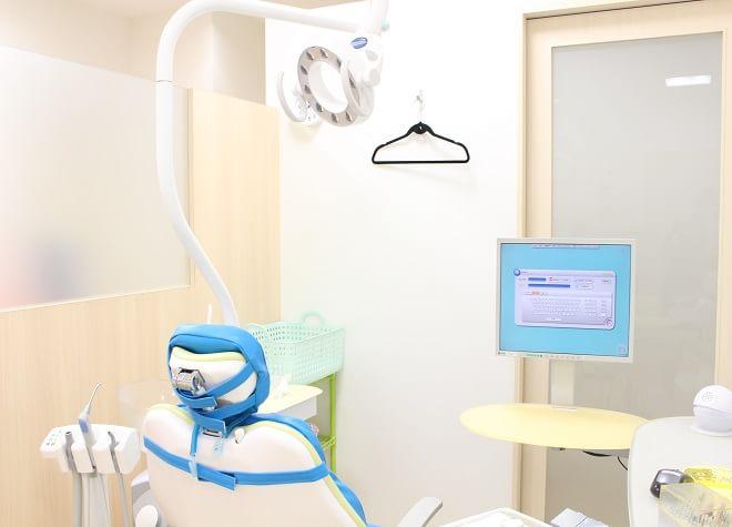 ミント歯科4