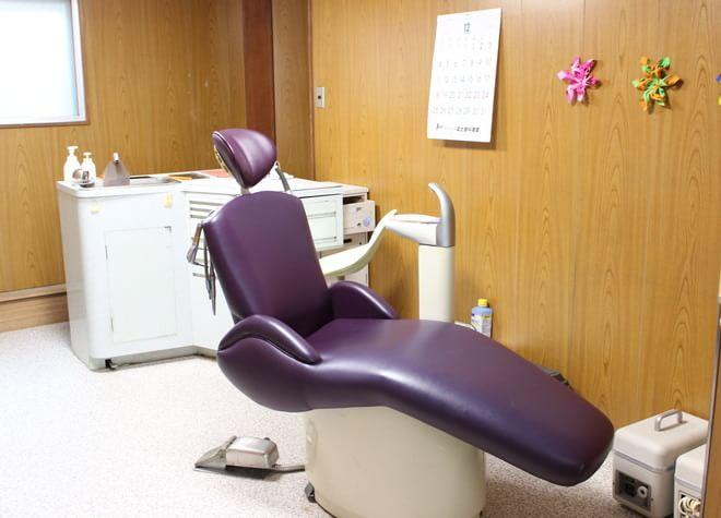 相浦歯科医院