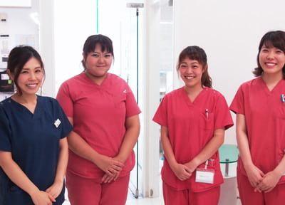 田治米歯科医院3