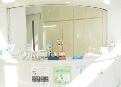 田治米歯科医院4
