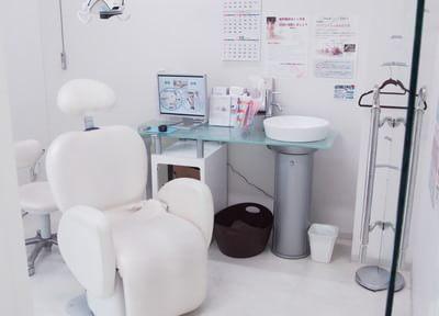 田治米歯科医院5