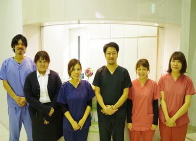田治米歯科医院1