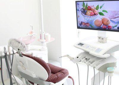 有支会歯科(ゆうしかい・しか)(写真1)