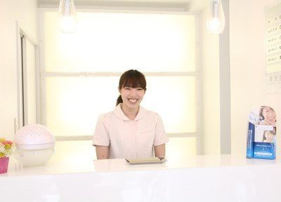 有支会歯科(ゆうしかい・しか)5