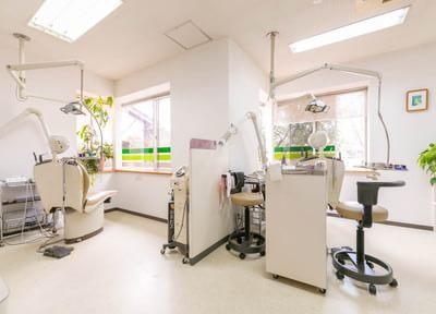 くにまつ歯科医院6
