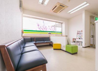 くにまつ歯科医院4