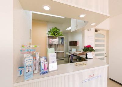 くにまつ歯科医院5