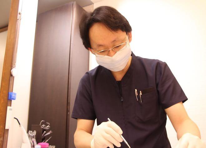 恵比寿ますだ矯正歯科(写真0)