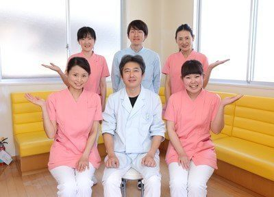 みやた歯科 1