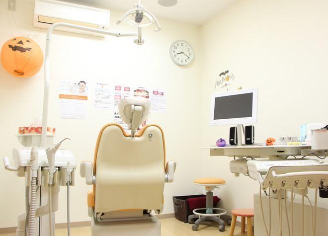 のはら歯科クリニック5