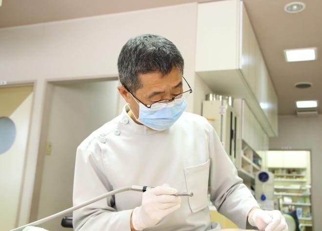 下村歯科医院1