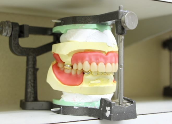 下村歯科医院4