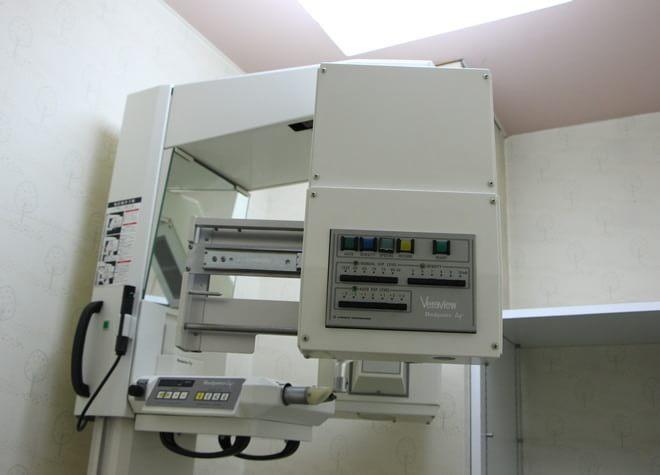 下村歯科医院5