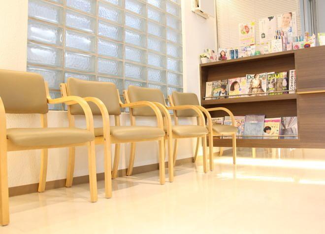 三木歯科医院2