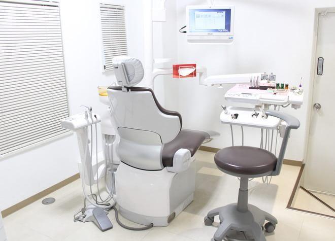 三木歯科医院5
