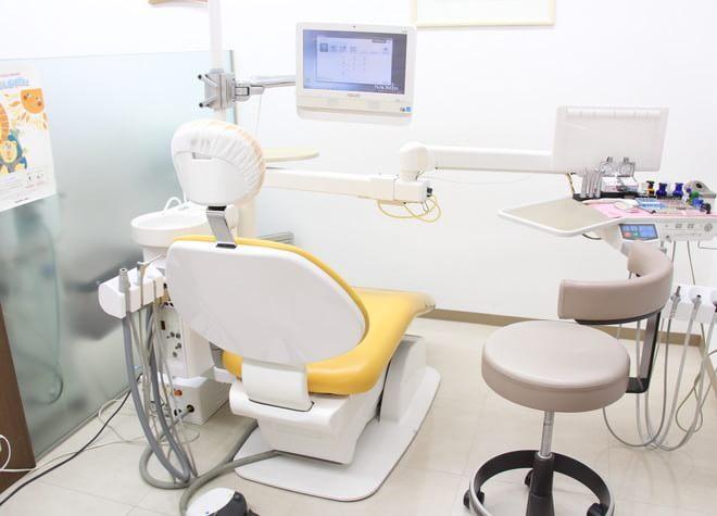 三木歯科医院6