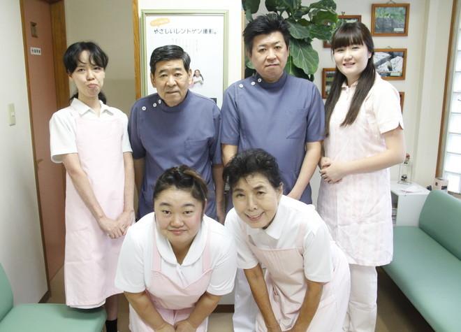 兵野歯科診療所