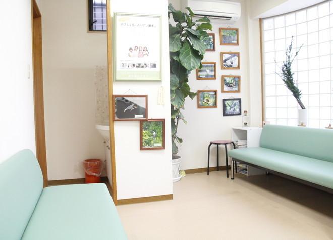 兵野歯科診療所3